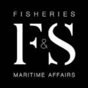 F&S Marine