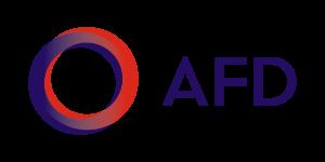Agence francaise de developpement F&S