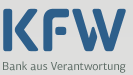 KFW allemagne